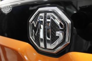 MG - Motorshow 2017 (15)