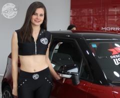 MG - Motorshow 2017 (24)