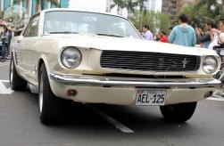 Cars & Coffe Lima 2017 (75)