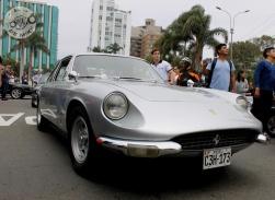 Cars & Coffe Lima 2017 (76)