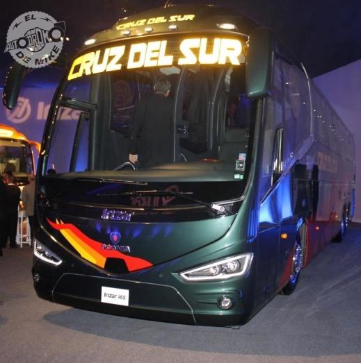 Irizar i6s 2017 (17)