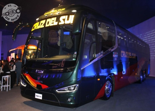 Irizar i6s 2017 (18)