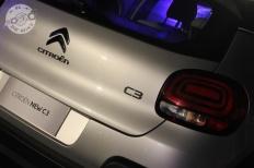 New Citroen C3 (12)
