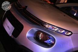 New Citroen C3 (3)