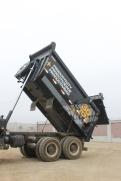 Scania Heavy Tipper (11)