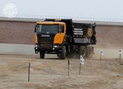 Scania Heavy Tipper (14)