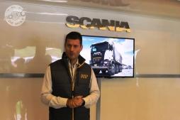 Scania Heavy Tipper (18)
