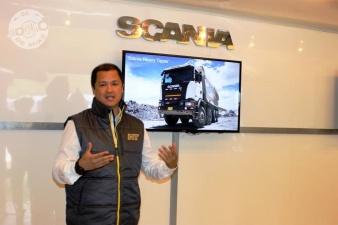 Scania Heavy Tipper (19)