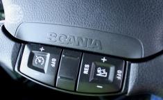 Scania Heavy Tipper (27)
