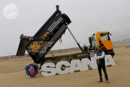 Scania Heavy Tipper (28)