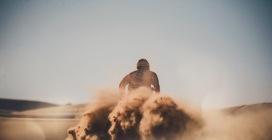 Dakar 2018 - Himoinsa Racing Team (10)