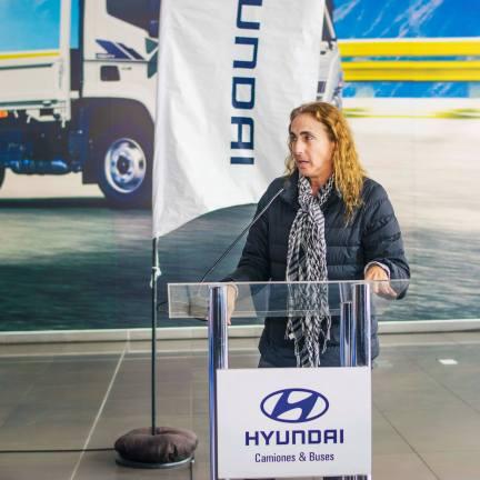Hyundai - Federacion Voleibol Peruana (3)