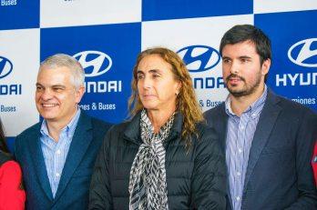 Hyundai - Federacion Voleibol Peruana (4)