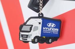 Hyundai - Federacion Voleibol Peruana (6)