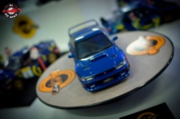 Subaru - Showroom La Molina (12)