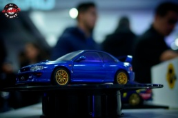 Subaru - Showroom La Molina (15)