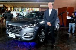 Hyundai Tucson 2019 (2)