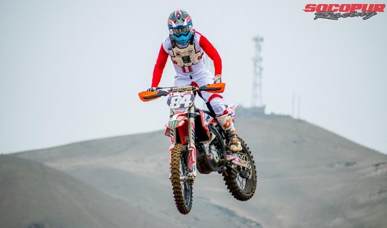 IanSalazar - Latinoamericano de Motocross MX2 (1)