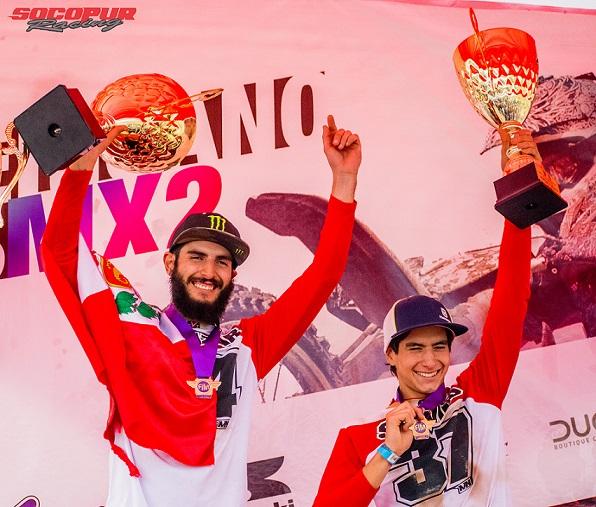 IanSalazar - Latinoamericano de Motocross MX2 (3)