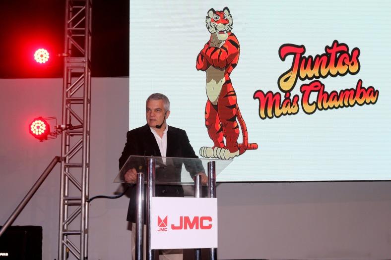 JMC - Inauguracion Santa Anita (2)