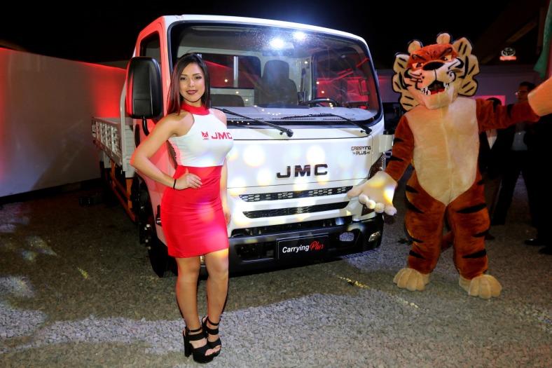 JMC - Inauguracion Santa Anita (4)